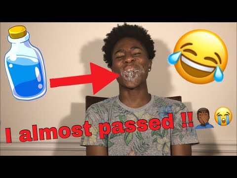 Try To Watch This Without Laughing Or Grinning Challenge *Extremely Difficult*