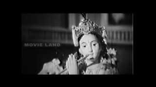 TAMIL OLD--Muralithara hare mohana krishna--PREMA PAASAM