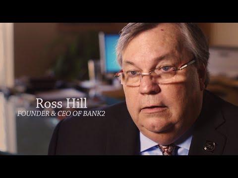 Ross Hill