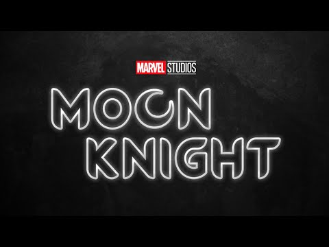 SPIDER-MAN ACTOR to play MOON KNIGHT REPORTED FOR MCU PHASE 5?