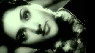 Jadugar Saiyan Chhodo Mori Baiyan Played on Flute By Dr.N.R.Kamath (NAGIN)