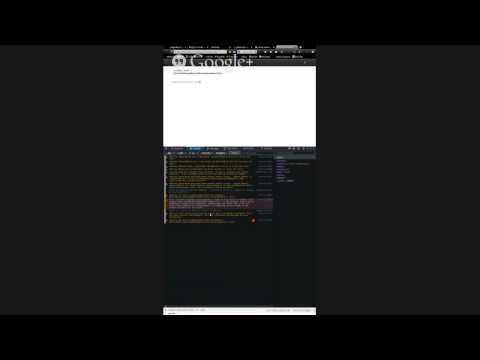MozTrap Live Coding