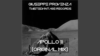 Apollo 11 (Original Mix)