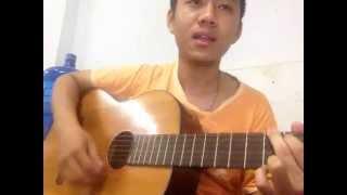 guitar Ước gì!