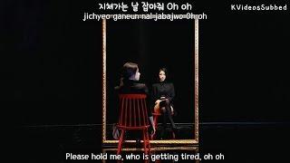 Jiyeon - Marionette