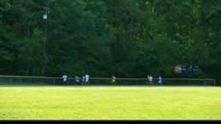 Fugees Family Soccer
