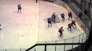 ХК Ермак - Торос (3:1) 06.02.2011.avi