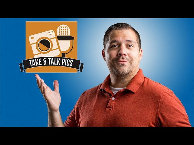 Photography Business Guide