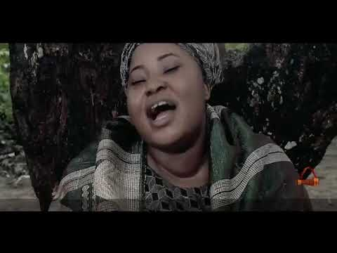 Download Ilu Oyinbo   Yoruba Music Video