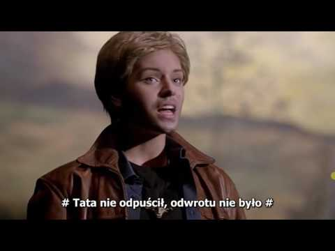 Supernatural - On the Road so Far (ENG/PL/ESP) S10E05