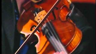 Beethoven Piano Trio Op. 1, No. 1 (3rd mvmt) Scherzo. Allegro assai