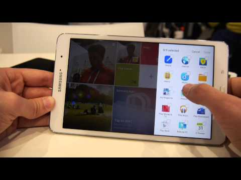 samsung-galaxy-pro-tablet-8.4-zoll-hands-on