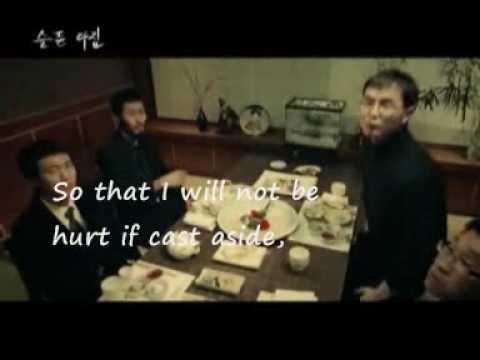 [MV] Sad Promise, A Sad Love Song - Davichi (Eng Sub)