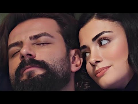YEMIN Turkish Drama Clips With Bollywood Song