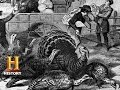 History of the Holidays: History of Thanksgiving | History