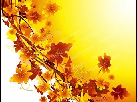 картинки осінь скачати