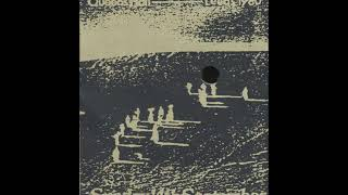 The Durutti Column-For Mimi (Live 9-14-1980)