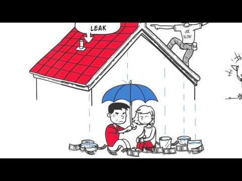 Tile Roof Repair Santee CA   (619) 561-1496 Tile Roofing