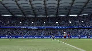 FIFA21 FC Schalke 04