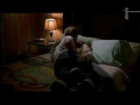 Lesbians Melissa Etheridge