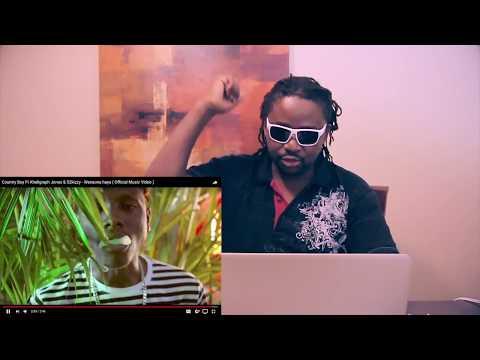 country-boy-ft-khaligraph-jones-&-s2kizzy---wanaona-haya-(-official-music-video-)-(reaction-video)
