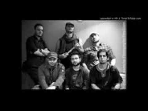 اجمل اغنية لفرقة   Freeklane. 2018 😍
