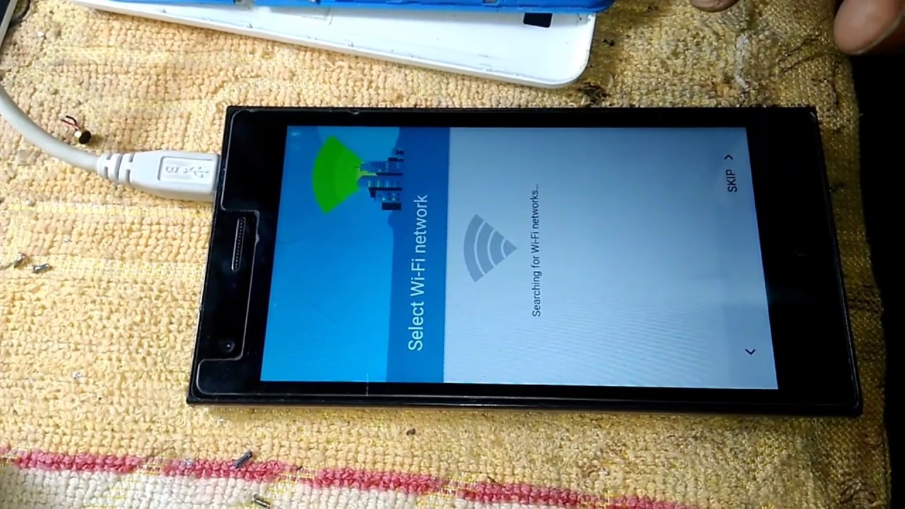 Micromax Q413 Google Lock Bypass ,Frp Lock   Hindi