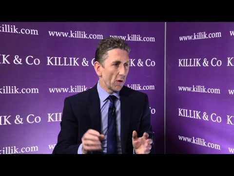 Meet The Manager: Sebastian Lyon, Trojan Fund & Personal Assets Trust