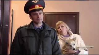 Земский доктор - Сериал - Сезон 3 - Серия 10. Мелодрама