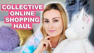 I Spent $$$ Online Shopping in Quarantine… (try-on haul!)