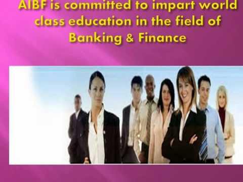 Banking And Finance Institute In Delhi
