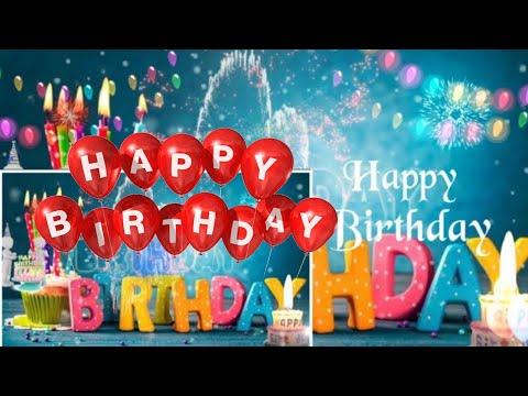 10-july-2020||birthday-status|birthday-song||best-birthday-whatsapp-status