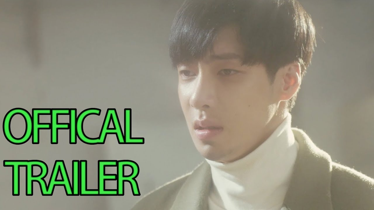 Download 《喜歡你時風好甜 Flipped》EP24预告Trailer——高瀚宇、陳芋米、谷藍帝、林妍柔、朱文超