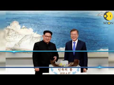 Koreas to hold high-level talks to prepare for leaders' summit