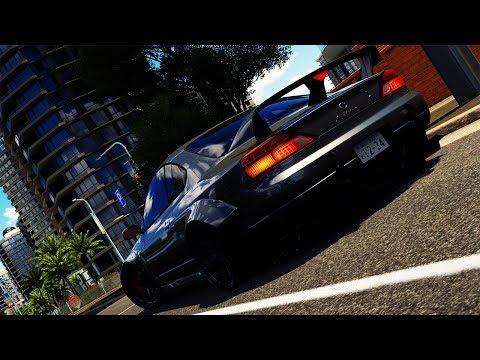 Plata Crew  Forza Horizon 3 Short Film