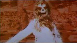 Copycat (1995) trailer