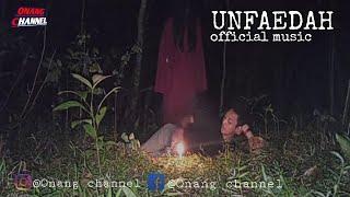 Download UNFAEDAH-(official music exsplor)