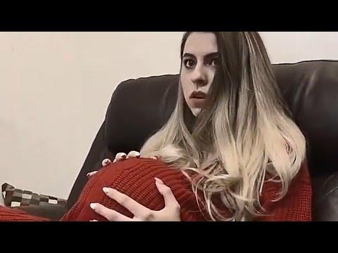 Элина и Масей | Самые лучшие видео из Likee❤