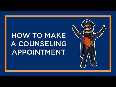 how-to-make-a-counseling-appointment