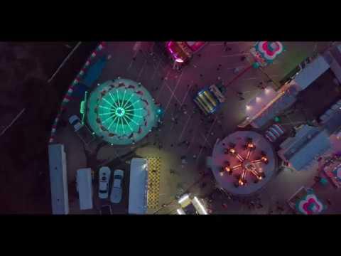 SB Fair & Expo