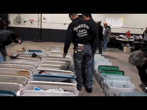 thompson motor speedway swap meet 2012 movie