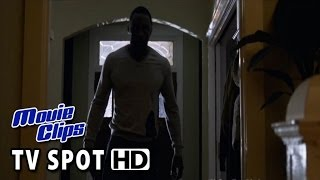 No Good Deed Extended TV Spot - Trapped (2014) HD