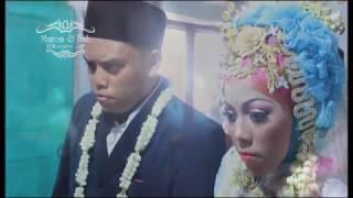 Video WEDDING CLIP MAROM DAN IFAH download MP3, 3GP, MP4, WEBM, AVI, FLV April 2018