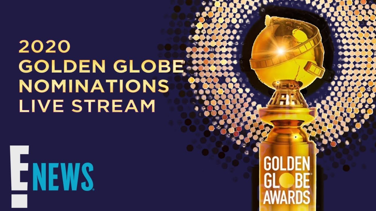2020 Golden Globe Nominations: The Complete List