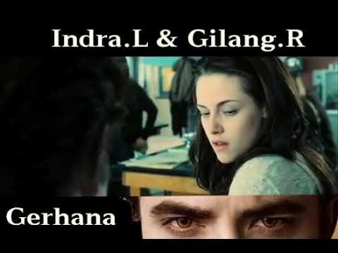 Selamat Tinggal - Gilang.R&Indra.L