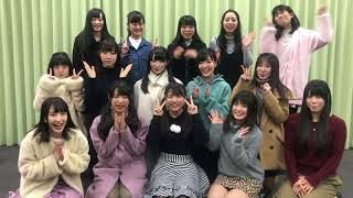 2018年1月2日(火)、3日(水)の2日間にわたり開催される 『TOKYO IDOL PRO...