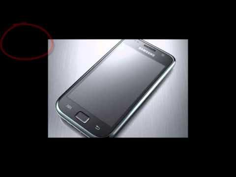 Best Buy Cell Phones