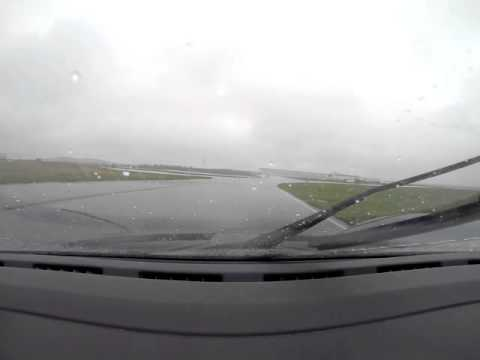 Lotus Elise Track Spins