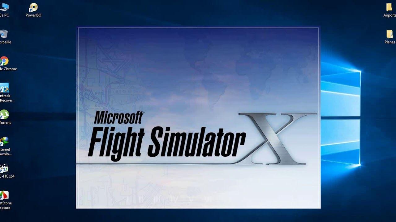 free download fsx sp1 crack
