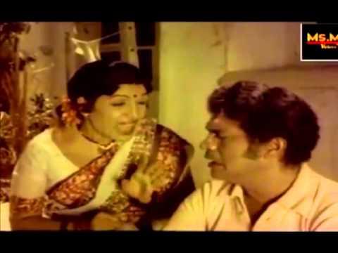 உப்புமா கிண்டி வையடி Uppuma Kindi Vaiyadi